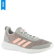 adidas Cloudfoam Element Race (Women's)