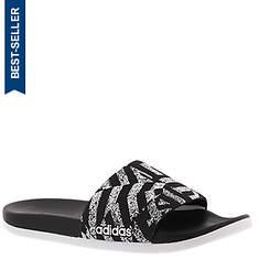 adidas Adilette CF+ Link GR (Women's)