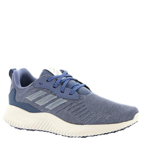 adidas Alphabounce (Women's)