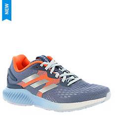 adidas Aerobounce (Women's)
