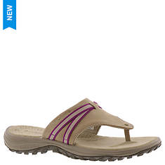Columbia Santiam Flip (Women's)