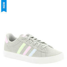 adidas Daily 2.0 K (Girls' Toddler-Youth)