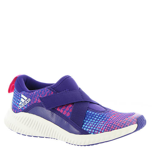 48f6ae58bf2 adidas FortaRun X CF K (Girls  Toddler-Youth) - Color Out of Stock ...