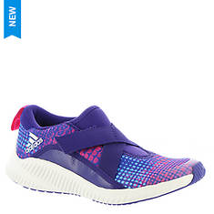 adidas FortaRun X CF K (Girls' Toddler-Youth)