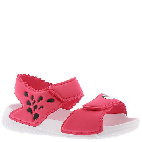 adidas Altaswim G I (Girls' Infant-Toddler)