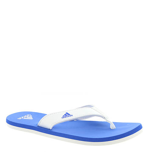 adidas Beach Thong 2 K (Girls' Toddler-Youth)