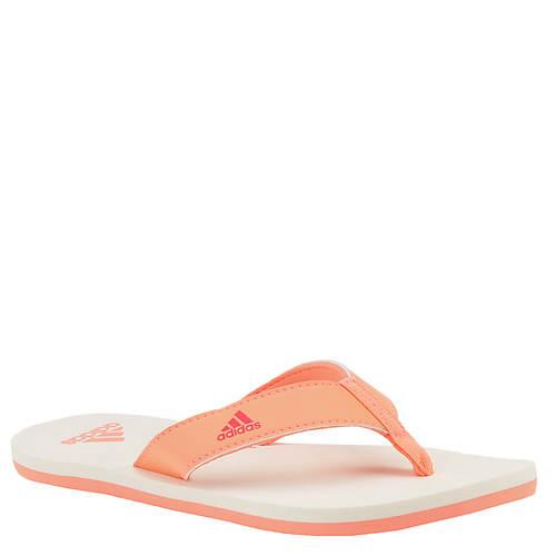 adidas Beach Thong 2 K (Girls' Toddler-Youth)