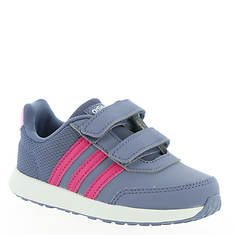 adidas VS Switch 2 CMF Inf (Girls' Infant-Toddler)