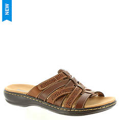 Clarks Leisa Field (Women's)