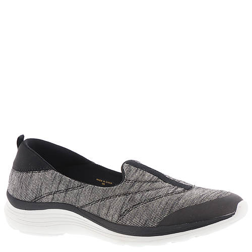Easy Spirit Glassy (Women's)