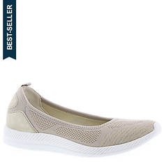 Easy Spirit Geinee (Women's)