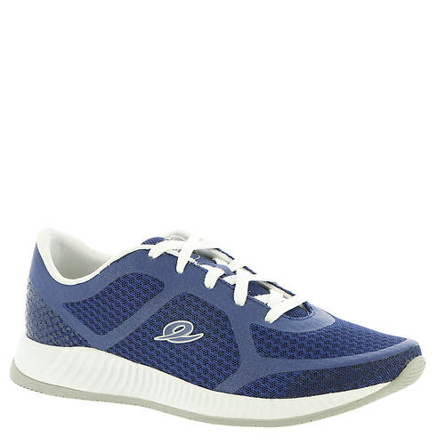 Easy Spirit Faisal2 (Women's)