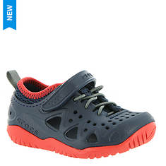 Crocs™ Swiftwater Play Shoe (Boys' Toddler-Youth)
