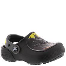 Crocs™ CrocsFunLab Batman Clog (Boys' Infant-Toddler-Youth)