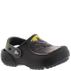 Crocs™ CrocsFunLab Batman Clog (Boys' Infant-Toddler-Youth)