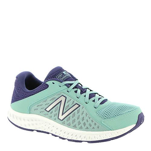 New Balance 420v4 (Women's)