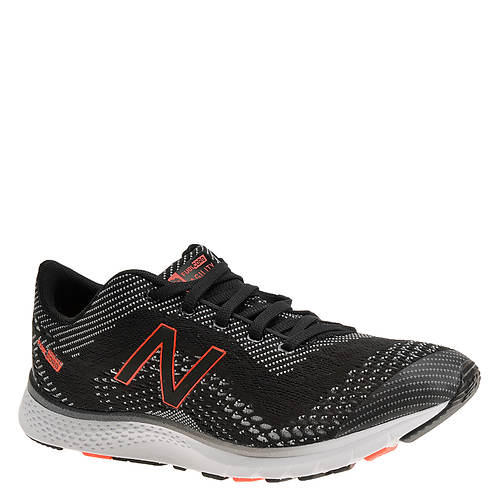 New Balance FuelCore Agility V2 (Women's)