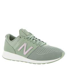 New Balance 24v1 (Women's)