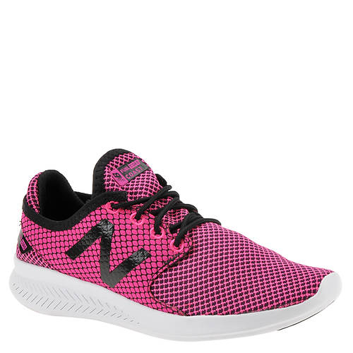 New Balance Coast V3 (Women's)
