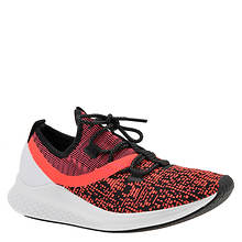 New Balance Fresh Foam LAZRv1-Sport (Women's)