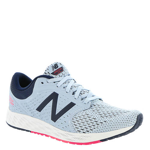 New Balance Fresh Foam Zante v4 (Women's)