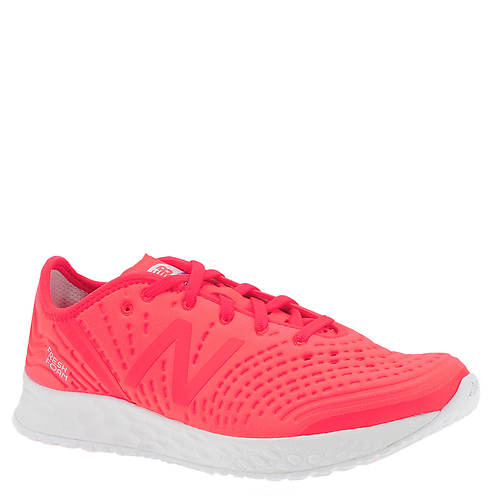 New Balance Fresh Foam CRSv1 (Women's)