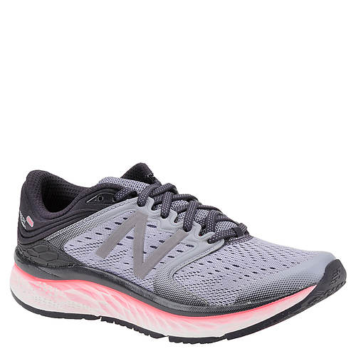 New Balance Fresh Foam 1080v8 (Women's)