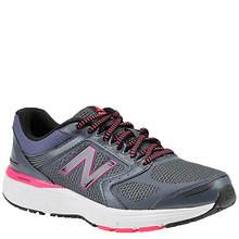 New Balance 560v7 (Women's)