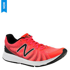 New Balance Fuelcore Rush v3 (Women's)