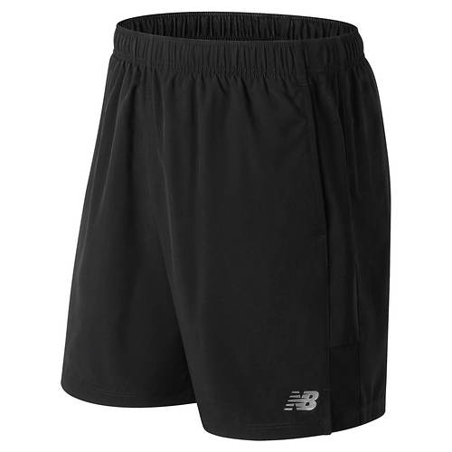 New Balance Men's Accelerate 7