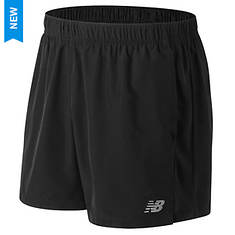 New Balance Men's Accelerate 5