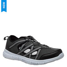 RocSoc Water Shoe (Men's)
