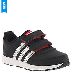 adidas VS Switch 2 CMF INF (Boys' Infant-Toddler)