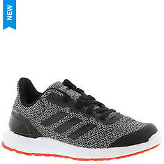 adidas Cosmic 2 SL K (Boys' Toddler-Youth)