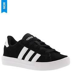 adidas Daily 2.0 K (Kids Toddler-Youth)