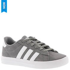 adidas Daily 2.0 K (Kids Toddler-Youth)