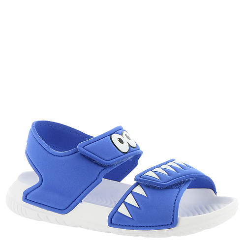 adidas AltaSwim I (Boys' Infant-Toddler)
