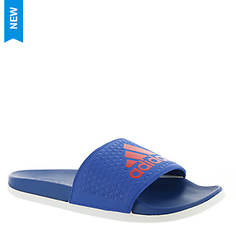 adidas Adilette CLF+ K (Boys' Toddler-Youth)