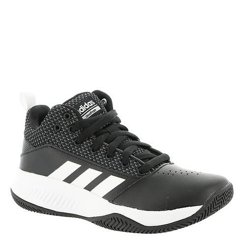 adidas CF Ilation Mid 2 K (Boys' Toddler-Youth)