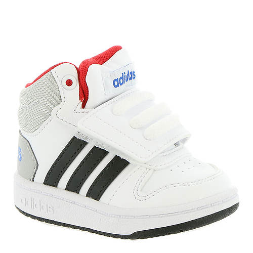 adidas Hoops Mid 2 CMF INF (Boys' Infant-Toddler)