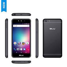 BLU Grand Energy Unlocked Cell Phone
