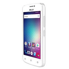 BLU Advance 4.0M Unlocked Cell Phone