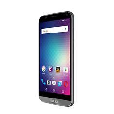 BLU DASH XL Unlocked Cell Phone
