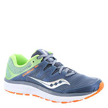 Saucony Guide ISO (Women's)