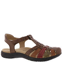 Earth Origins Saffron (Women's)