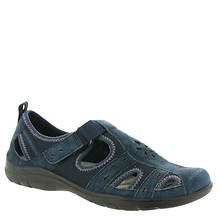 Earth Origins Taye (Women's)
