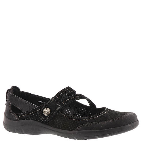 Earth Origins Tova (Women's)