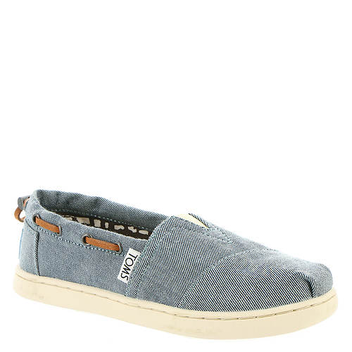 TOMS Bimini (Kids Toddler-Youth)