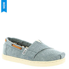 TOMS Bimini Tiny (Kids Infant-Toddler)