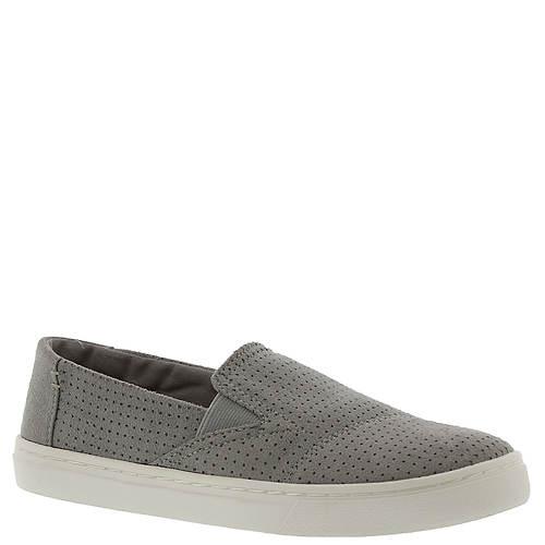 TOMS Luca (Girls' Toddler-Youth)